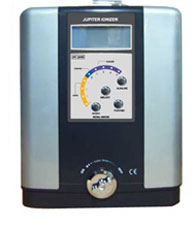 Water Ionizer Cleaning Service-469